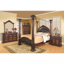 Fairmont Design Grand Estates Bedroom Set Grand Home Furnishings Corporate Office Grant Furniture Bedroom
