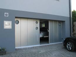 garage door design jumply co garage door design splendid beautiful garage door designs ideas in interior design for house 25
