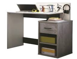 bureau avec rangement pas cher bureaux avec rangement bureau bureau blanc avec rangement pas