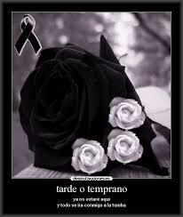 imagenes de luto para el facebook fotos de luto para portada de facebook fotos de luto