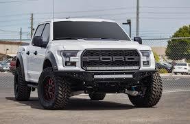 Ford Raptor Competitor - 2019 ford raptor ecoboost v8 option review car magz us