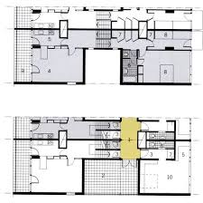 multi apartment buildings digital textbook library