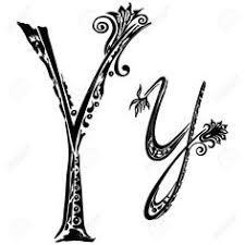 script letter j tattoo tattoos my initial pinterest script