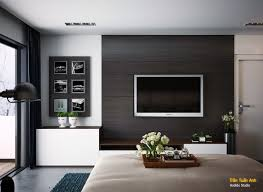Home Decor Wall Panels by Brilliant Bedroom Wall Panels With Additional Home Decor