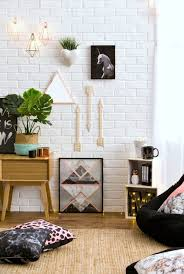 Great Kids Rooms by Swoon Typo Has Just Dropped New Homewares For Autumn Australia