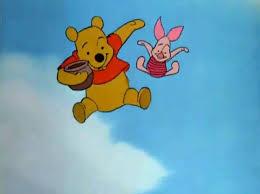 hip hip pooh ray winniepedia fandom powered wikia