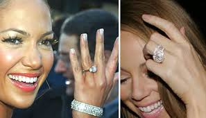 expensive engagement rings top 5 most expensive engagement rings cut rate diamonds