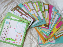 home decorating ideas premier scrapbook design