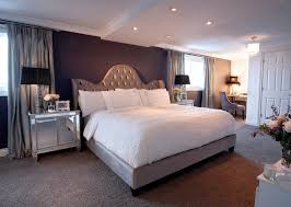 16 best lux bedrooms images on pinterest white bedspreads
