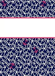 printable binder covers i used a couple of these templates for