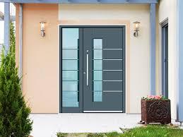 porte blindate da esterno porte blindate reggio emilia sassuolo porta da interno esterno con