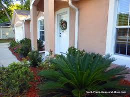 deland fl front porch pictures front porch ideas