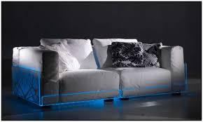 Very Creative And Stylish Sofa Designs - Stylish sofa designs