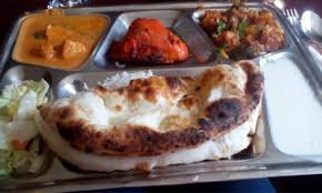 cuisine hindou the 10 best indian restaurants in montreal tripadvisor