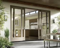pet doors for sliding glass patio doors pet doors sliding wall doors mounted 50 gallon trash can in