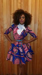 546 best african print images on pinterest african prints