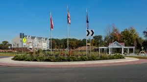 new townhouses for sale in northern va new houses close to vre