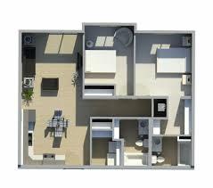 Rent A 1 Bedroom Flat Winnipeg 1 Bedroom Apartment Apartments For Rent Gryd