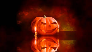 animated halloween wallpapers group 58