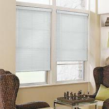 What Size Blinds Do I Need Window Blinds U0026 Shades Ebay