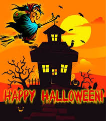 happy halloween 2017 100 halloween sayings