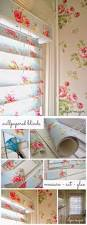 55 awesome shabby chic decor diy ideas u0026 projects 2017