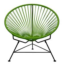 Acapulco Outdoor Chair Innit Chair By Innit Yliving