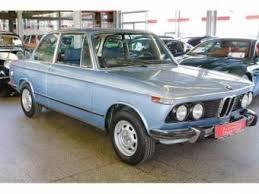 bmw 1974 models bmw cars for sale trader