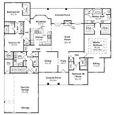 1600 best house plans images on pinterest house floor plans