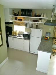 amazing home interior camella homes kitchen design awesome homes kitchen design