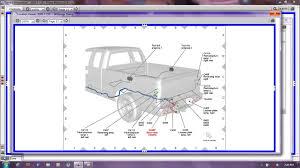 2010 f150 backup camera wiring diagram 2010 rav4 backup camera