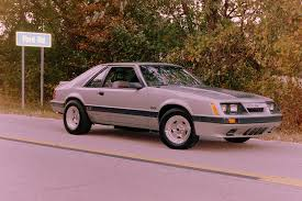 1985 mustang gt pictures silver 1985 ford mustang gt hatchback mustangattitude com photo