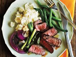 slow cooker steak and potatoes 5 dollar dinnerscom budget meals feed 4 for 10 cooking light