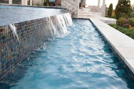 summer vacation keep your pool clear while away premier pools