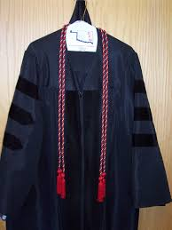 graduation cord graduationcords2 jpg