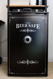 best 25 man cave fridges ideas on pinterest man shed fridges