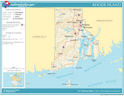 Rhode Island where to travel in september images Rhode island familypedia fandom powered by wikia png