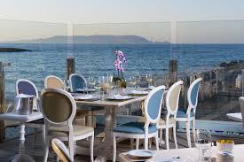 knossos beach bungalows u0026 suites gtp
