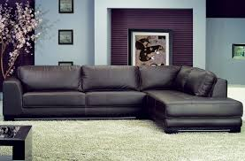 leather sofa colors buy leather sofas 95 with buy leather sofas jinanhongyu com