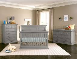 Convertable Crib by Cameron Convertible Panel Crib Cloud Leon U0027s