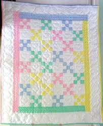 Twin Xl Quilts Coverlets Kids Patchwork Quilts U2013 Co Nnect Me