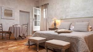mas de la rose luxury hotel and restaurant in orgon provence