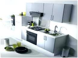 cuisine complete pas cher conforama cuisine acquipace conforama pas cher cuisine acquipace conforama