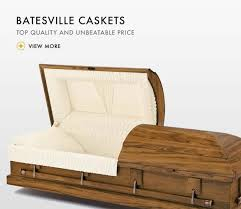 cheap casket funeral home seattle coffin caskets costs portland