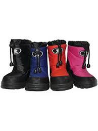 s apres boots australia xtm puddles apres boots snowcentral