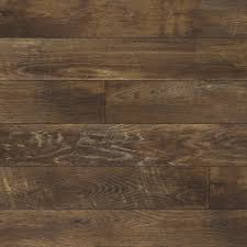Tuscan Stone Laminate Flooring Hampton Bay Tuscan Stone Bronze Laminate Flooring U2013 Gurus Floor