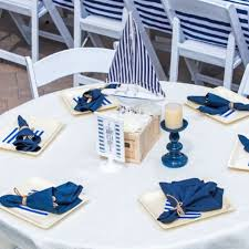 year 2 anniversary giftahoy its a boy 12 best nautical theme baby shower armand event design