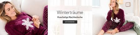 K Henm El G Stig Online Mode Und Kleidung Zum Wohlfühlen Im C U0026a Online Shop