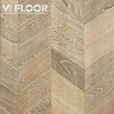 easy install engineered fishbone floor buy fishbone floor