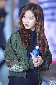 clc seungyeon kpop girls pinterest kpop and kpop girls